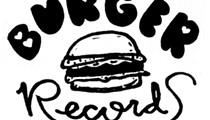 SA's Burger Hangover Fest Announces Second Day