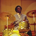 SA's Hard Bop Project brings the music of Art Blakey to Artpace