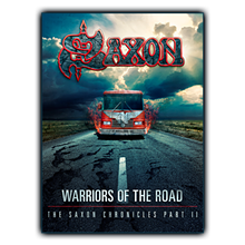 saxon_start_cover.png