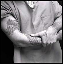 culfeat-tattoo2a_330jpg