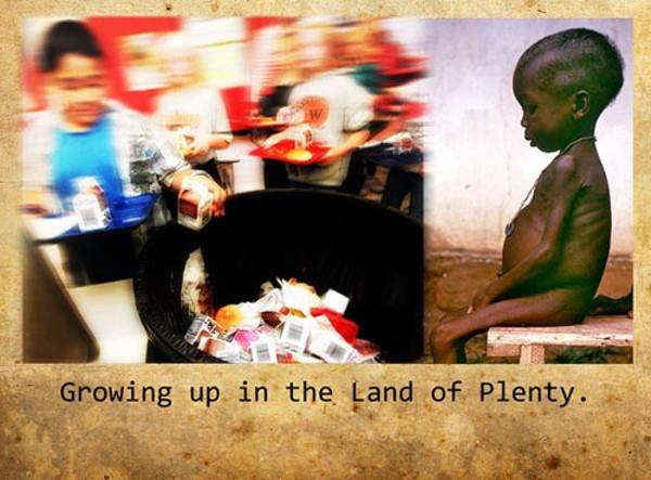 land_plenty2jpg
