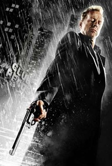 screens-sincity1_330jpg