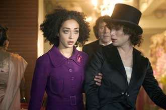 screens-breakfast-pluto_330jpg