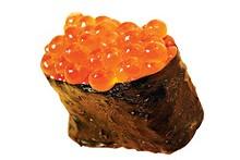 food_sushi_cmykjpg