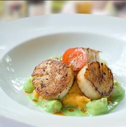 cappy_s-restaurant-fine-dining-and-wine-in-san-antonio-texasjpg