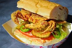 where-yat-food-truck-san-antonio-galleryjpg