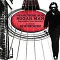 'Searching for Sugar Man' (Original Motion Picture Soundtrack)
