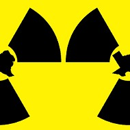 Security of South Texas Project debated in the wake of Fukushima nuclear disaster