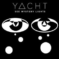 music_cd_yacht.jpg