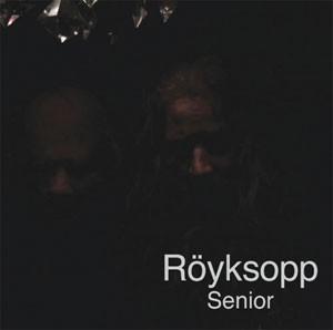 music_cd_royksopp_cmyk.jpg