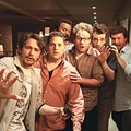 Seth Rogen's 'This Is The End' Is Crude, Bloody and Riotously Funny