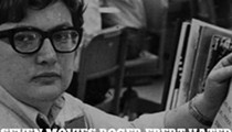 Seven Movies Roger Ebert Hated