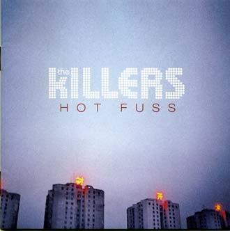 music-killers-cd_330jpg
