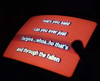 cultfeat-karaoke-0294_330jpg
