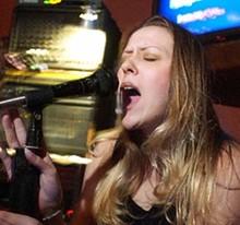 cultfeat-karaoke-0287_330jpg