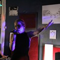 SA Sound: Delenda Seeks The Real Through Minimal Computer Pop