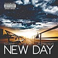 "Single of the week: 50 Cent / ""New Day"" / (Shady/Aftermath/Interscope)"