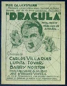 alt1_dracula_spanish_big.jpg