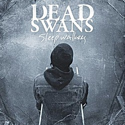 music_cd_deadswans_cmyk.jpg