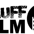 S'Nuff Film