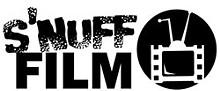 screens_snuff_film-250jpg