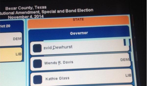 fake-ballot.png