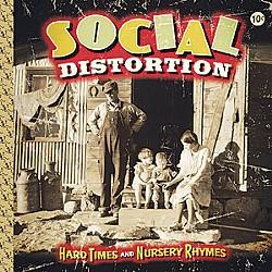 music_cd_socialdistortion_cmyk.jpg