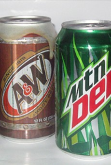 Soda tax would likely reduce diabetes rates in San Antonio