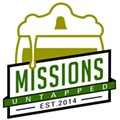 Soft Opening in the Works for Missions Untapped