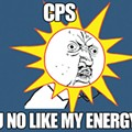 Solar Flare Between CPS and Local Industry