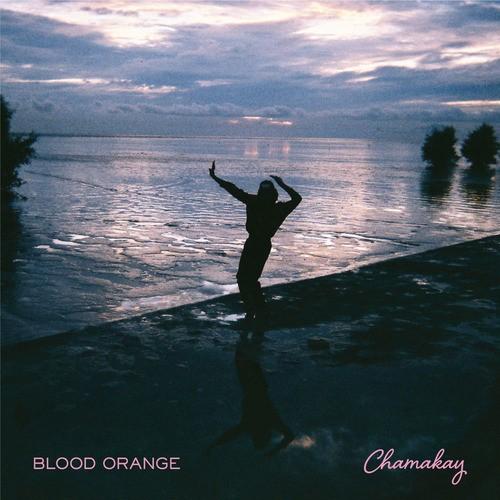blood-orangejpg