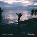 """Song of the Week: Blood Orange's """"Chamakay"""""""