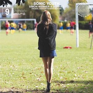 music_cd_sonicyouth_cmyk.jpg