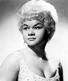 b3b6387f_etta_james_pic.jpg