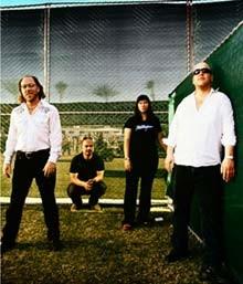 music-acl-pixies_220jpg