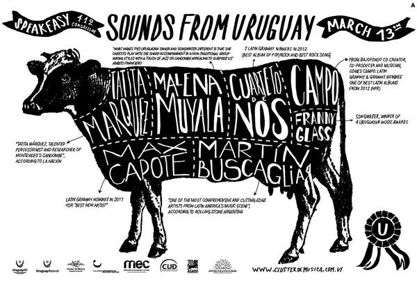 postal_sxsw_uruguay1jpg