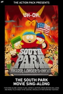 south-park-poster_medium.jpg
