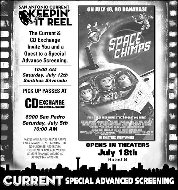 screen_spacechimps650jpg
