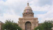 Special Election To Fill SA Legislative Seats Set For Jan. 6