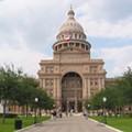 Special Election To Fill SA Legislative Seats Set For Jan. 6