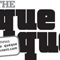 Special Haiti-edition QueQue