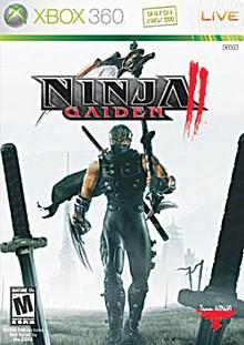 tech_ninjagaiden_cmykjpg