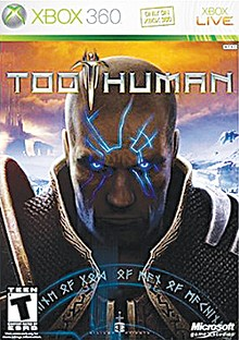 tech_toohuman_cmykjpg