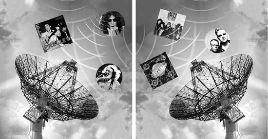 music-satellite_550jpg