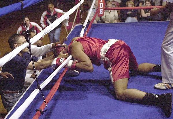 knockoutjpg