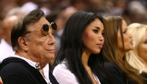 Spurs weigh in on Clippers Owner Donald Sterling Controversy