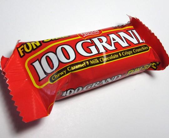100-grandjpg