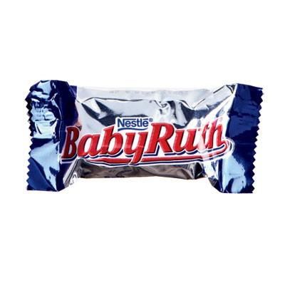 baby-ruth-fun-sizejpg
