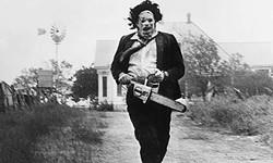 the_texas_chainsaw_massacre_imagejpg