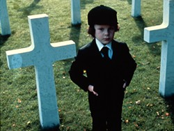 19958_omen_or_the-omen_1600x1200_www.gdefon.ru_jpg